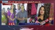 Bigg Boss 2 Fame Bhanu Sri About Bigg Boss 3 Contestants  [HD] (Video)