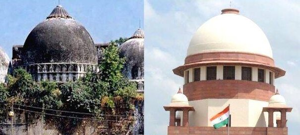 SC to deliver verdict in Ayodhya title suit on Saturday