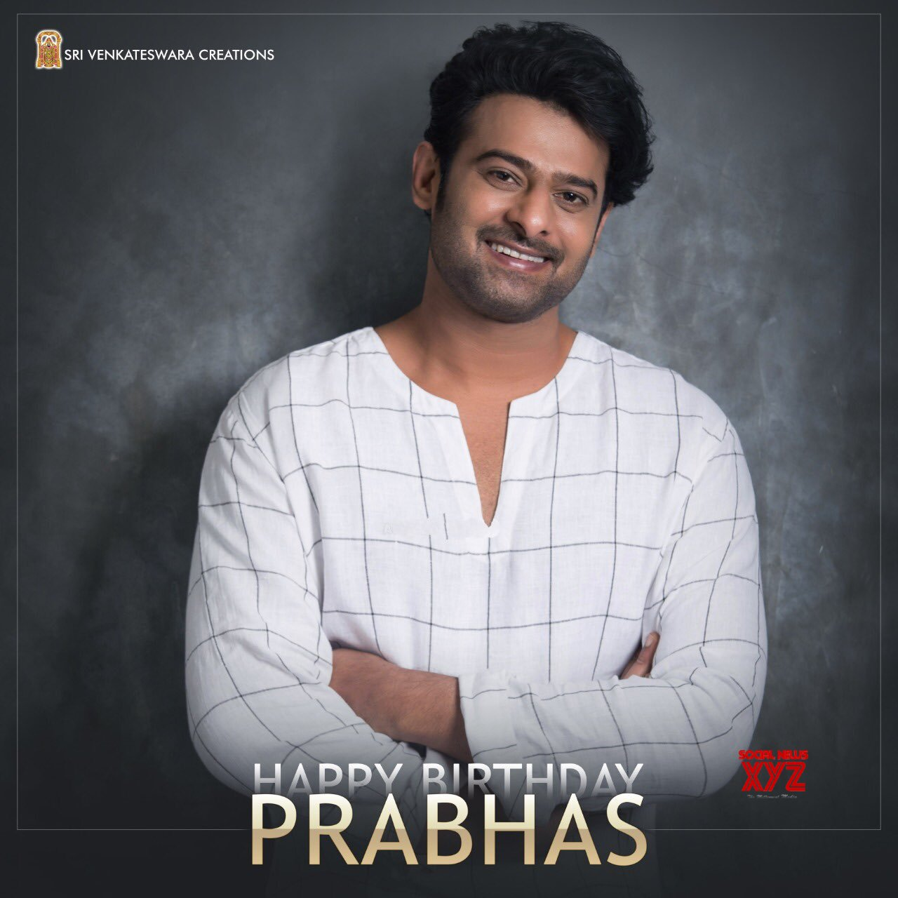 No Hindi release for Prabhas's Jaan?