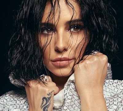 Cheryl feared newborn son would be swapped at hospital