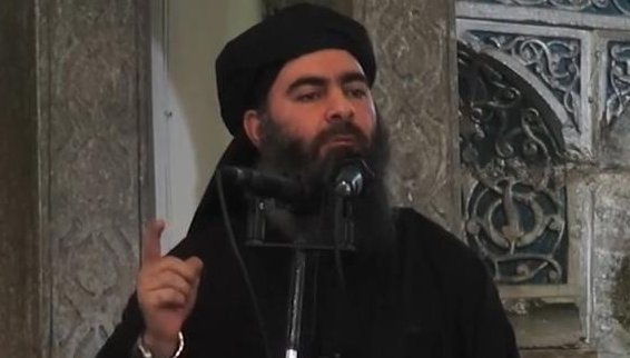 Baghdadi Dead : What it means for Terrorism in West and South Asia?