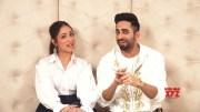 Ayushmann Khurrana And Yami Gautam's Bala Movie Interview    #SocialNews.XYZ  (Video)