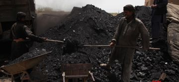 Coal mining. (File Photo: IANS)