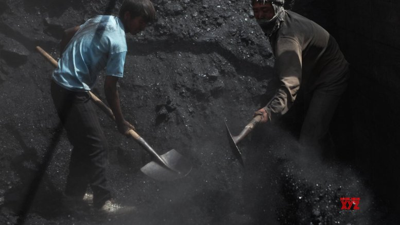 Coal supplies to non-power sector plants may be kept suspended