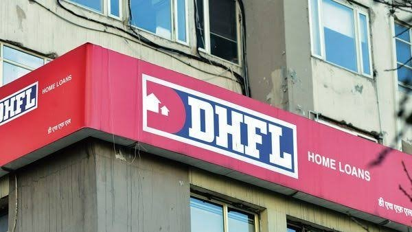Adani, Piramal among bidders for bankrupt DHFL
