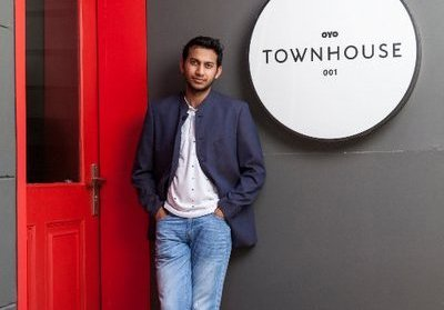 Ritesh Agarwal 'sorry' as Oyo to further trim staff across verticals