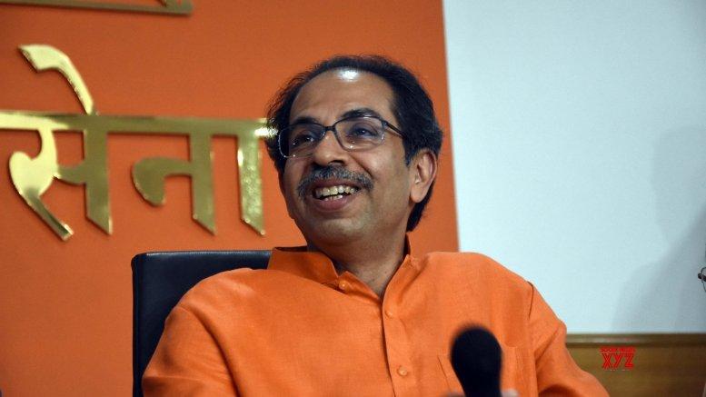 Setback to BJP: Sena MLAs back Uddhav on power-sharing