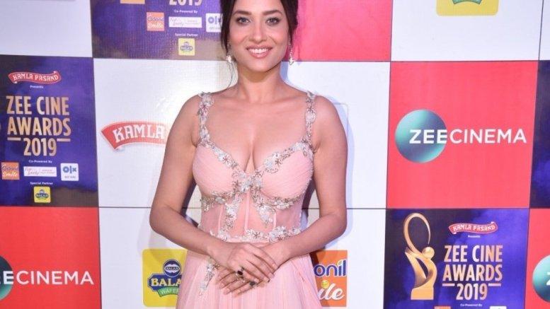 Ankita Lokhande feels Rekha is 'Jhansi ki Rani of Bollywood'