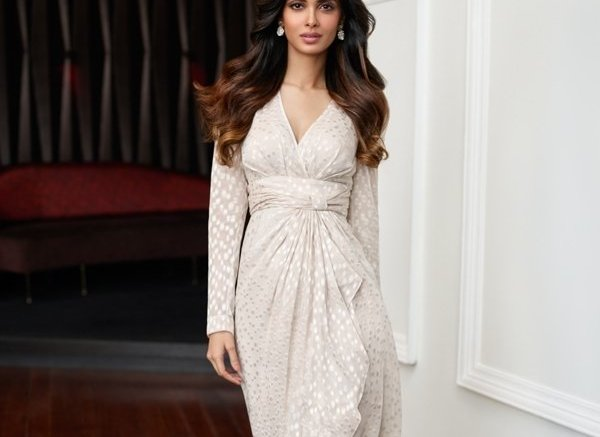 Diana Penty: I'm an overly critical person