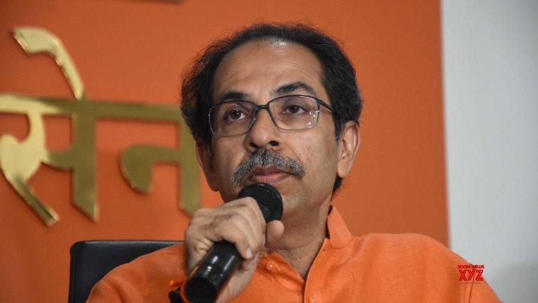 Saffron alliance on brink as Sena hits back at BJP