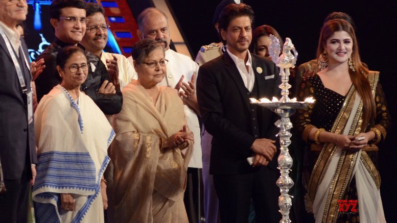 Indisposed Amitabh cancels visit to KIFF inauguration