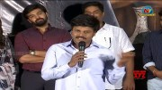 Saptagiri Speech At Taagithe Tandana First Look Launch (Video)