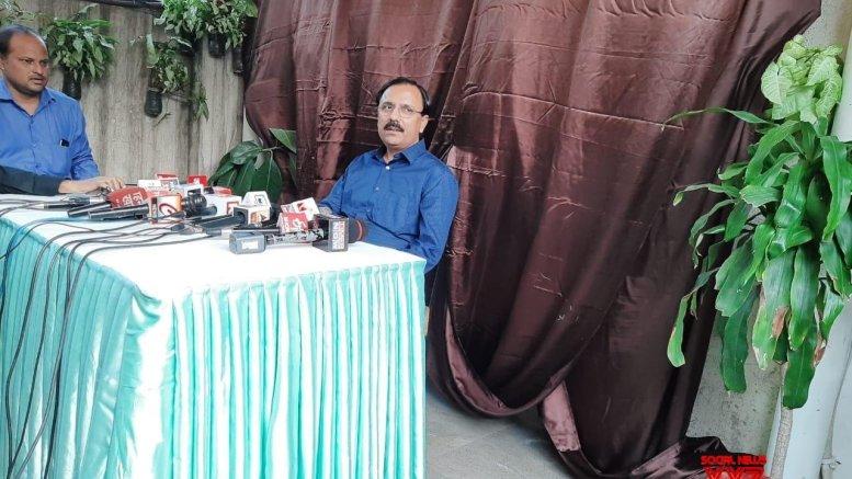 Sunni board will not file any petition: Faruqi