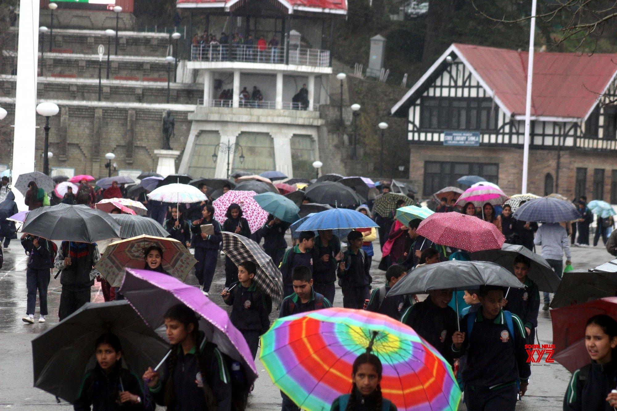 Ayodhya verdict: Schools, colleges shut in Bengaluru on Saturday