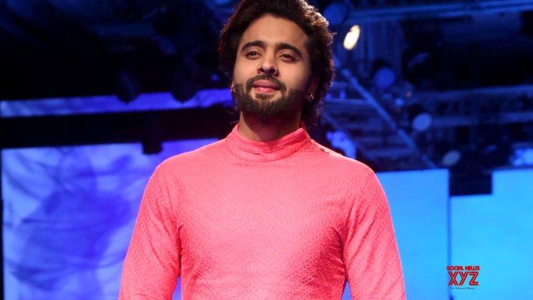 Jackky Bhagnani: Cinema can be used as tool to create awareness