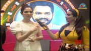 Tamanna Speaks At Action Movie Pre Release Event (Video)