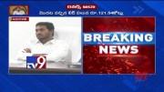 AP Government Saves Rs 33.76 Cr In Reverse Auction Of Procurement Of 4G SIM Cards - TV9 (Video)