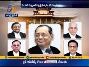 9th Nov'19   Ghantaravam 7 PM      ETV  Andhra Pradesh       ETV Win  (Video)