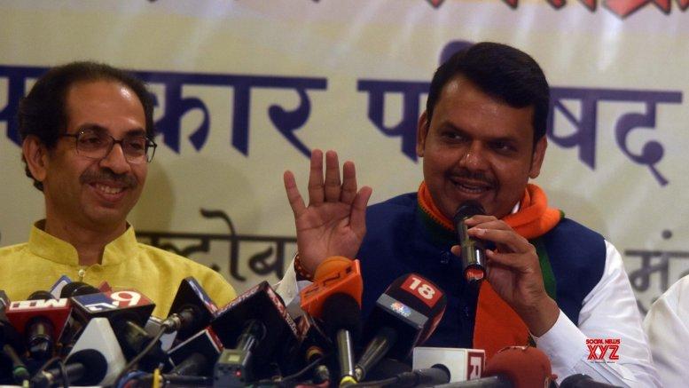 The 'silent heart attacks' which killed BJP-Sena bid for power