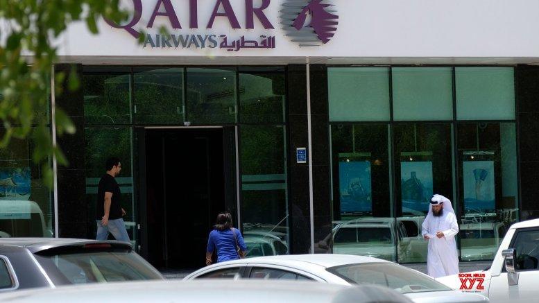 IndiGo codeshare to be operationalised from Dec: Qatar Airways