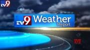 Weather Report - TV9 (Video)