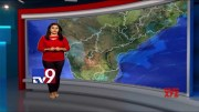 Weather Report - TV9 (Video)