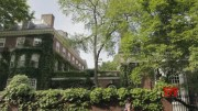 Admissions scandal unfolding at Harvard University (Video)