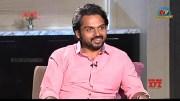 Hero Karthi Exclusive Interview About Khaidi Movie Success (Video)