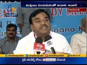 Ayodhya Verdict | We Urge People To Accept The SC Verdict' | Dy CM Amjad Basha  (Video)