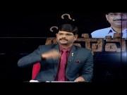 Prof K Nageshwar:  Prof K Nageshwar Astavadhanam - 5 (Video)