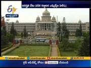 SC To Hear Plea Of Disqualified Karnataka MLA's   On Nov 13  (Video)