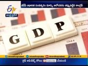 2017-18 'terrible' choice for new GDP base year | Jairam Ramesh  (Video)