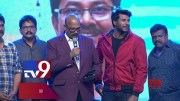 Sundeep Kishan's Tenali Ramakrishna BA.BL Pre Release Event - TV9 (Video)