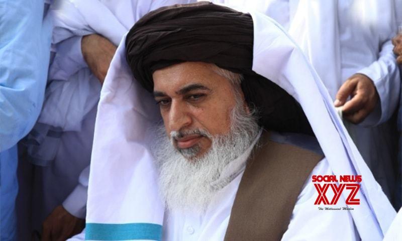 Khadim Hussain Rizvi: Death of an expendable Pakistani cleric