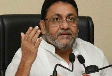 Only 4-5 persons to offer Eid prayers at mosques: Maha Minister