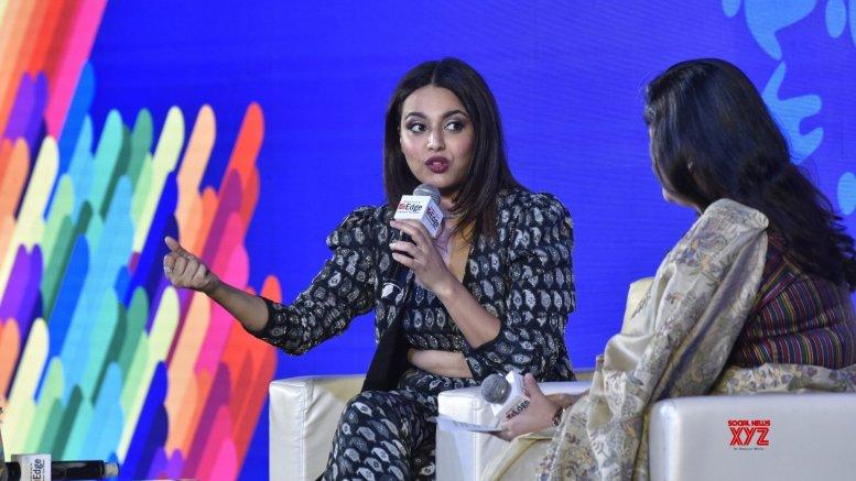 Education a constitutional right: Swara Bhaskar