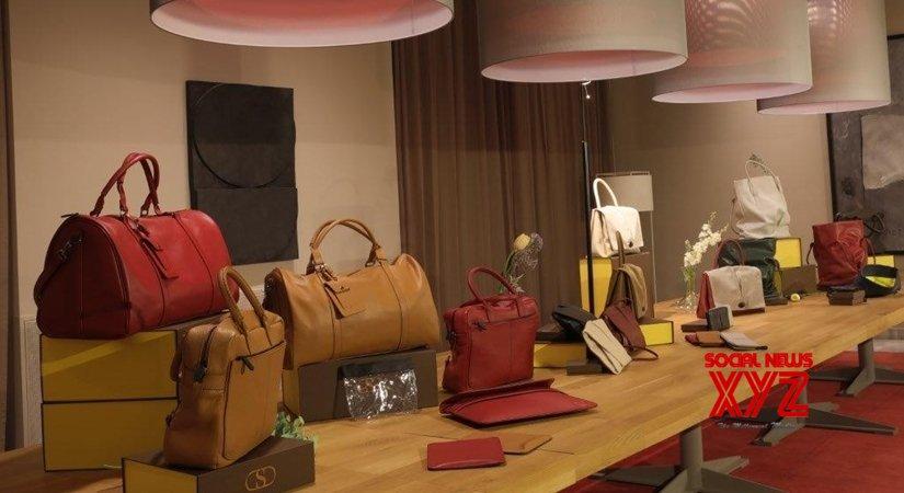 Swiss craftsmanship now in India
