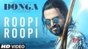 Roopi Roopi Video Song | Donga Telugu Movie | Karthi, Jyotika, Sathyaraj (Video)