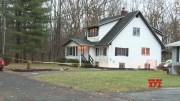 Homeowner dead, officers hurt in Michigan shooting (Video)