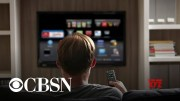 FBI issues warning on smart TV security (Video)