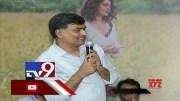 Actor Subbaraju, Kona Venkat reveals surprise facts in 'Nishabdam' - TV9 (Video)