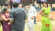 Rajasekhar and Hema Super Dance @MAA Vana Bhojanam Event (Video)