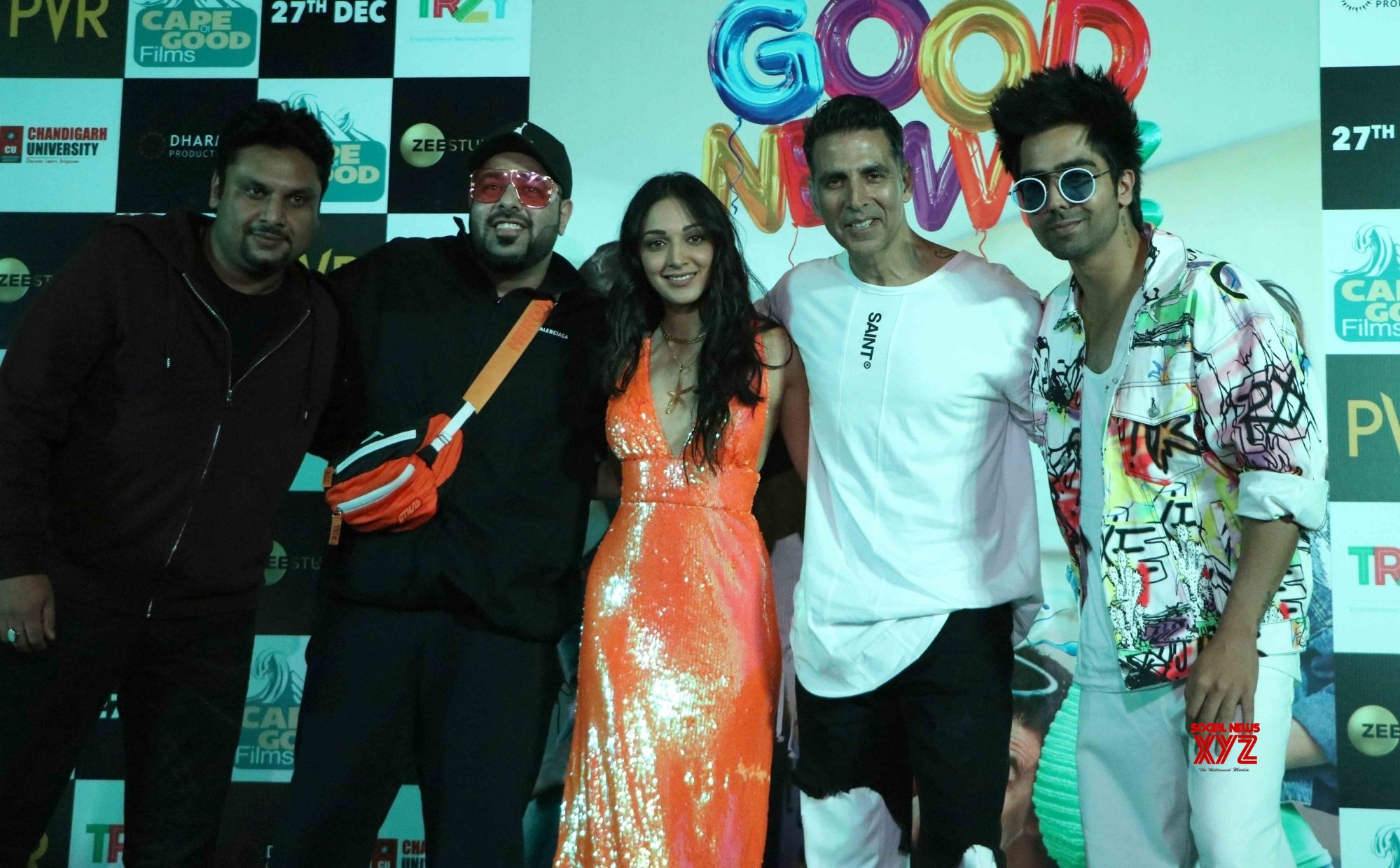 Akshay Kumar: Big directors don't take me in their films