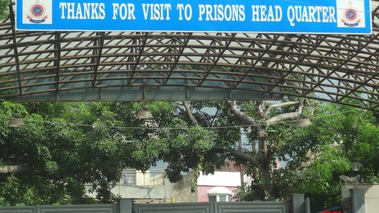 Shimla man wants to hang Nirbhaya case convicts in Delhi jail