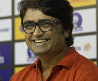 West Indies appoint Monty Desai as new batting coach