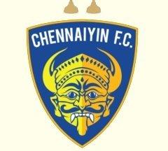 ISL: Chennayin FC appoint Owen Coyle as head coach