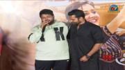 S Thaman Speech @ Prati Roju Pandage Movie Trailer Launch (Video)