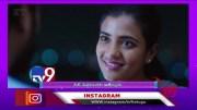 Pawan Kalyan's popular youthful song gets a remix for 'MisMatch'..! - TV9 (Video)