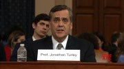 Scholar says evidence not there for impeachment (Video)