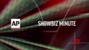 ShowBiz Minute: Domingo, Kasem, 'The Irishman' (Video)
